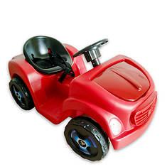 Fun Wheels Kiddie Kar