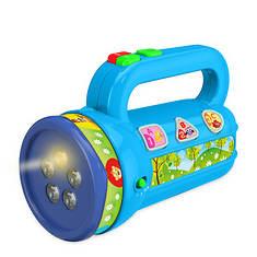 Kidz Delight My Fun N Learn Projector