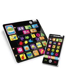 Kidz Delight Tech Too Phone & Tablet Combo