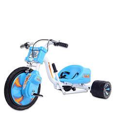 Fun Wheels Rip Drifter
