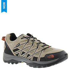 The North Face Storm III WP (Men's)