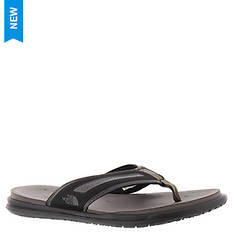 The North Face Base Camp XtraFoam Flip-Flop (Men's)
