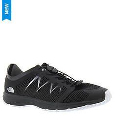The North Face Litewave Flow Lace (Men's)