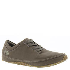 The North Face Bridgeton Lace Canvas (Men's)