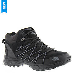 The North Face Storm III Mid WP (Men's)