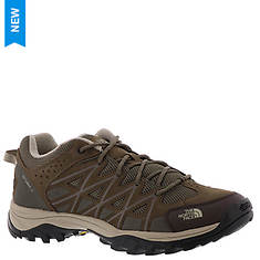 The North Face Storm III (Men's)