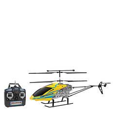 World Tech Mega Hercules Helicopter