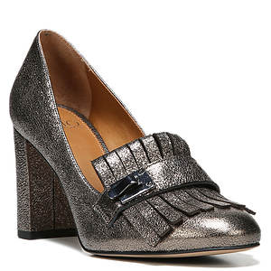 Franco Sarto Artist Collection Ainsley (Women's)