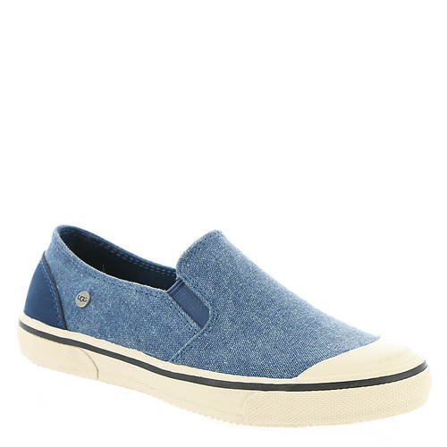 UGG® Warlley (Kids' Unisex Toddler-Youth)