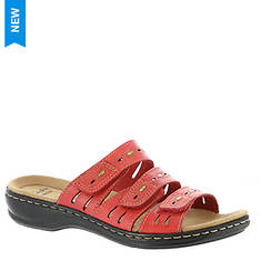 Clarks Leisa Broach (Women's)