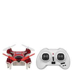 World Tech Nemo 2.4GHz Camera Spy Drone