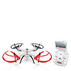 World Tech Sonic 2.4GHz Live Video Drone