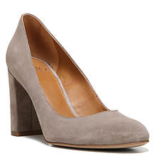 Franco Sarto Artist Collection Aziza (Women's)