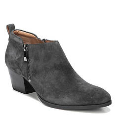 Franco Sarto Artist Collection Granite (Women's)