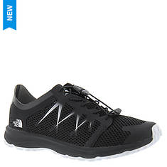 The North Face Litewave Flow Lace (Women's)