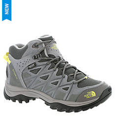 The North Face Storm III Mid WP (Women's)