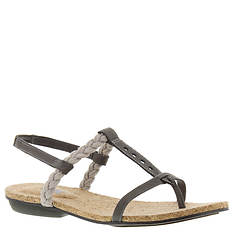 The North Face Bridgeton Braid Slingback (Women's)