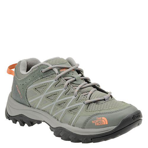 The North Face Storm III (Women's)
