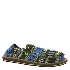 Sanuk Yew-Knit (Men's)