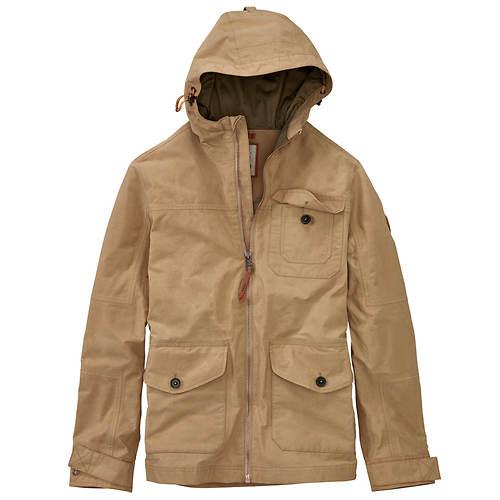 Timberland Mount Cardigan Dry Vent Cruiser Jacket (Men's)