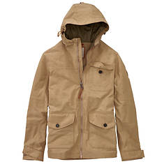 Timberland Mount Cardigan Dry Vent Cruiser Jacket (Men's)