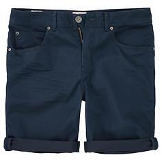 Timberland Squam Lake CoolMax® 5-Pocket Short