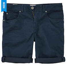 Timberland Squam Lake CoolMax® 5-Pocket Short