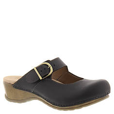 Dansko Martina (Women's)