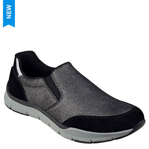 Easy Spirit Fadia (Women's)