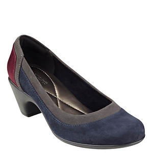 Easy Spirit Carmela (Women's)