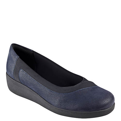 Easy Spirit Kathleen (Women's)