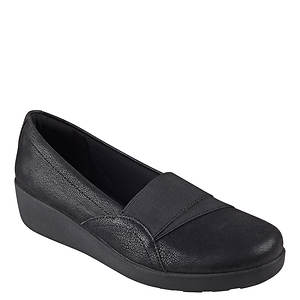 Easy Spirit Kaleo (Women's)