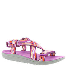 Teva Terra-Float Livia (Girls' Toddler-Youth)