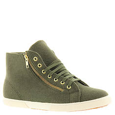 Superga 2224 Wool High Top (Women's)