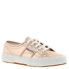 Superga Cotu Classic Coated Canvas (Women's)