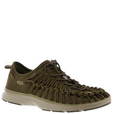 KEEN Uneek 02 (Men's)