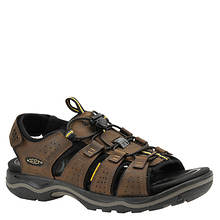 KEEN Rialto Open Toe (Men's)