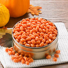 Pumpkin Pie Jelly Belly® Jelly Beans