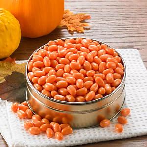 Pumpkin Pie Jelly Belly® Jelly Beans