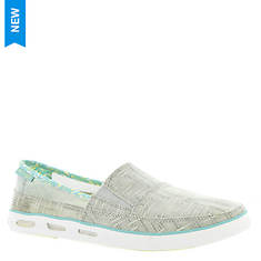 Columbia Vulc N Vent Slip Outdoor  (Women's)