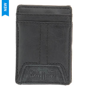 Levi's Front Pocket Wallet