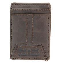 Levi's Front Pocket Wallet