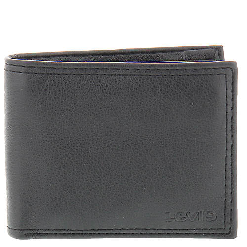 Levi 39 S Traveler W Interior Zipper Wallet Color Out Of