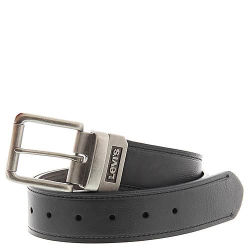 Levi's Roller Buckle Belt