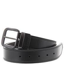 Levi's Cut Edge Double Row Belt