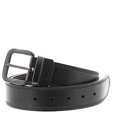 Levi's Cut Edge Double Row Belt