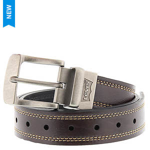 Levi's Cut Edge Belt
