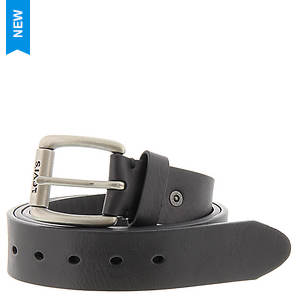 Levi's Rivet Detail Belt