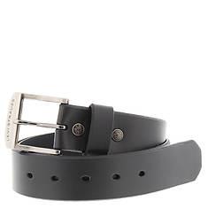 Levi's Bridle Belt