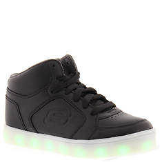 Skechers Energy Lights (Kids Toddler-Youth)